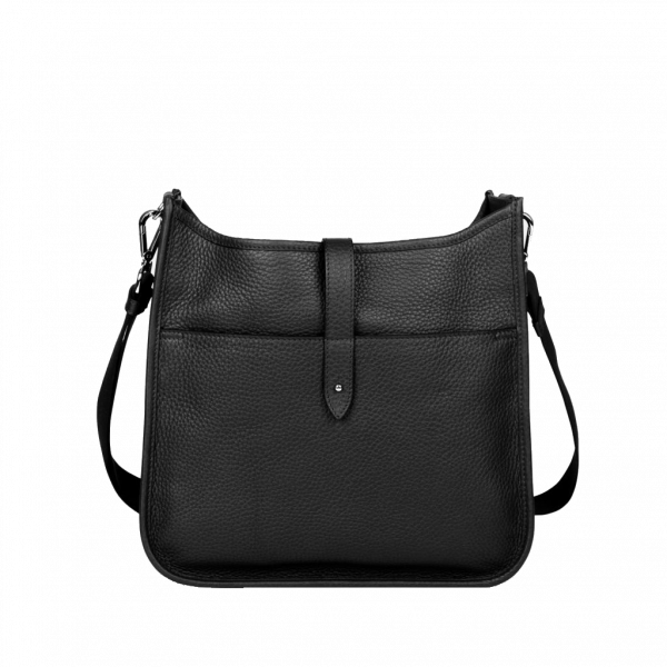 Decadent Kylie Cross Body Black